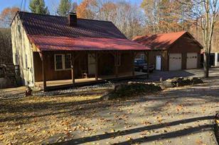 63 Mountain School Road - Photo 1