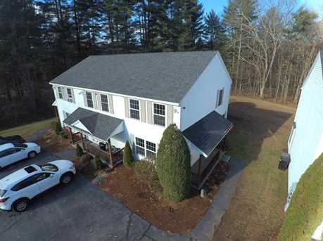 6 Taylor Mill Road - Photo 1