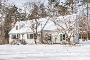 80 Pine Hill Road - Photo 1
