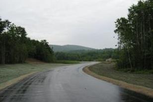 23 Village Valley Drive - Photo 1