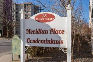 18 Harbor Avenue #104 - Photo 1