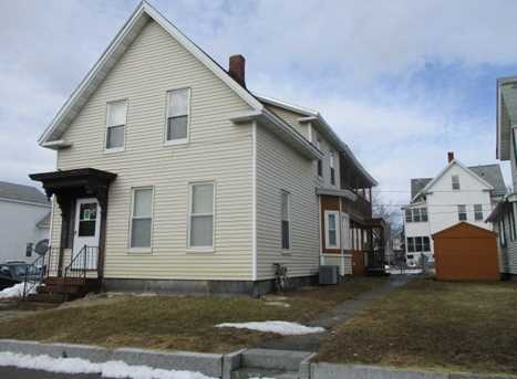382 Central Street - Photo 1