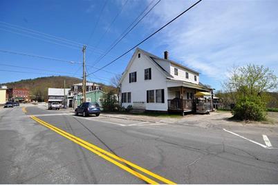 45 S Main Street - Photo 1