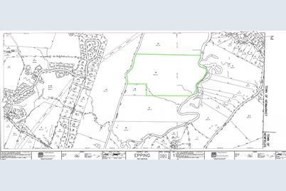 0 Dimond Hill Road, Epping, NH 03042 on map of hampton nh, town of somersworth nh, map of brentwood commons nh, map of nottingham nh, map of route 101 in nh, map with boundaries of seabrook nh,