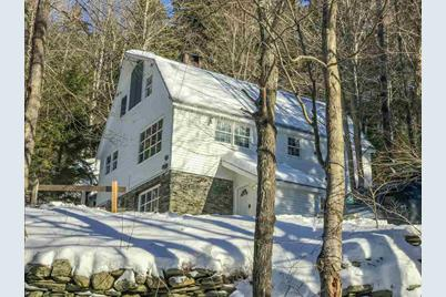 41 Dorr Fitch Road - Photo 1