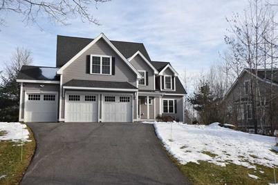 605 outerbridge dr laconia nh 03246 mls 4729986 coldwell banker rh coldwellbankerhomes com