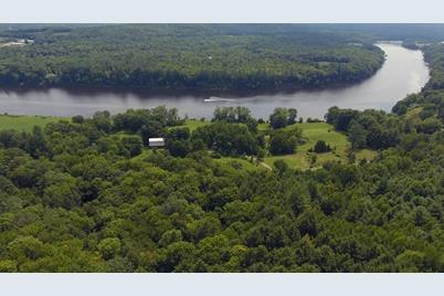 2397 Connecticut River Road #Parcel A-1 - Photo 1