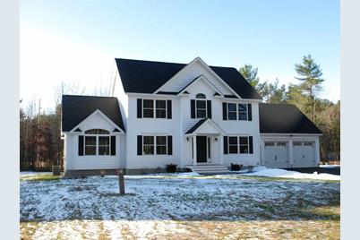 62 Hoit Rd Concord Nh 03301 Mls 4780109 Coldwell Banker