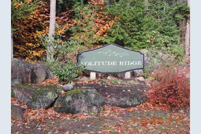 South Ridge Road #lot 7-20 - Photo 1