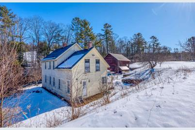 76 Hill Road - Photo 1