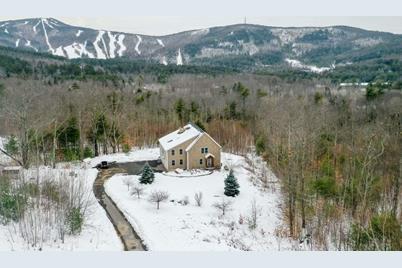 27 Season Pass Road - Photo 1