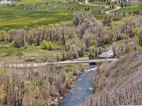 2737 N River Meadows - Photo 12