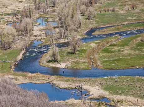 2737 N River Meadows - Photo 8