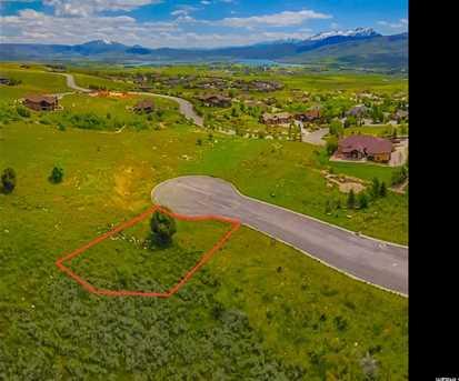 5630 E Highland View Ct - Photo 1