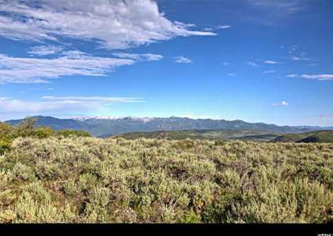 8071 E Aspen Ridge  Rd41 - Photo 6
