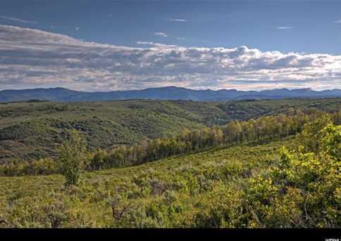 8071 E Aspen Ridge  Rd41 - Photo 46