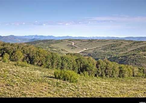 8071 E Aspen Ridge  Rd41 - Photo 14