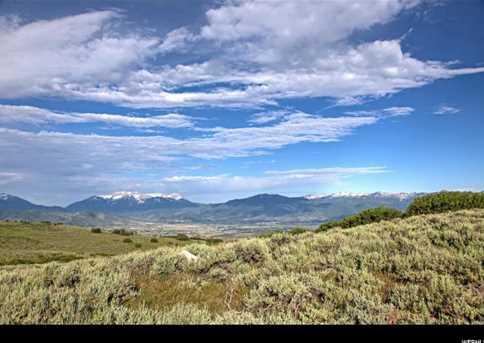 8071 E Aspen Ridge  Rd41 - Photo 1