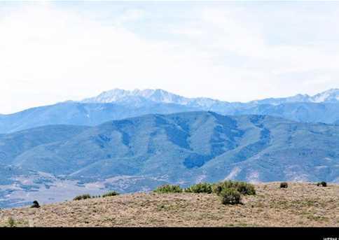 8071 E Aspen Ridge  Rd41 - Photo 30