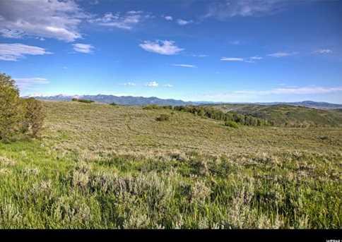 8071 E Aspen Ridge  Rd41 - Photo 12