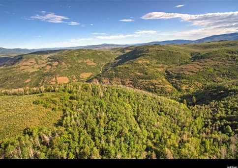 8071 E Aspen Ridge  Rd41 - Photo 20