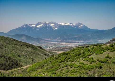 8071 E Aspen Ridge  Rd41 - Photo 40