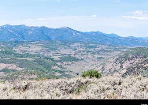 8071 E Aspen Ridge  Rd41 - Photo 10