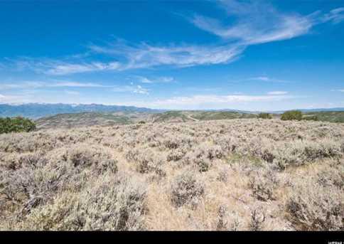 8071 E Aspen Ridge  Rd41 - Photo 32