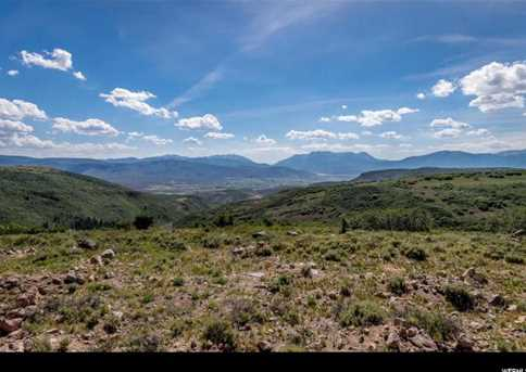 8071 E Aspen Ridge  Rd41 - Photo 34
