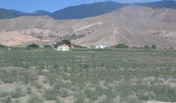 11 Lot# 11 Thunder Mt Estates - Photo 1