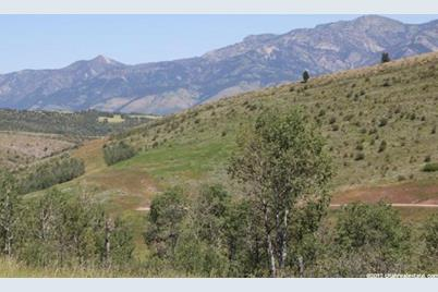 13 Elk Watch Ln - Photo 1