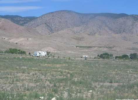 12 Lot#12 Thunder Mountain Est - Photo 2