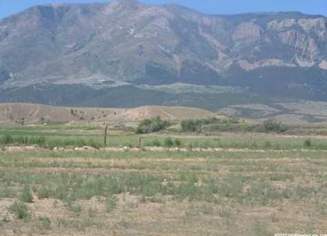 3 Lot#3 Thunder Mountain Estate - Photo 4