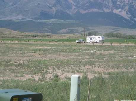 17 Lot#17 Thunder Mountain Est - Photo 4