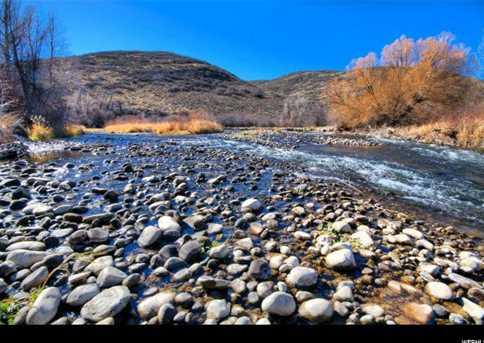5931 N State Road 32 - Photo 54