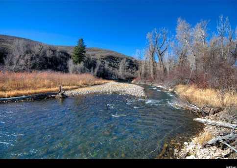 5931 N State Road 32 - Photo 42