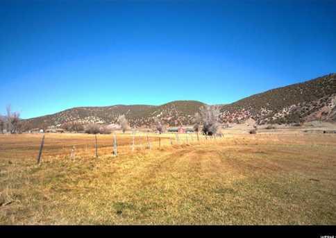 5931 N State Road 32 - Photo 44