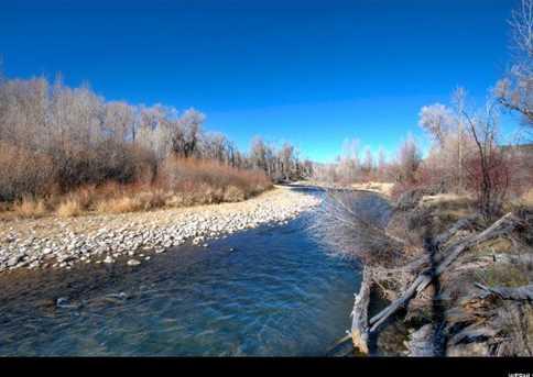 5931 N State Road 32 - Photo 52