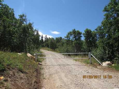 11 Pine Ridge - Photo 6