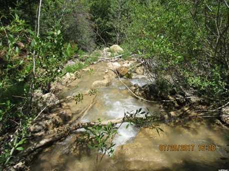 11 Pine Ridge - Photo 4