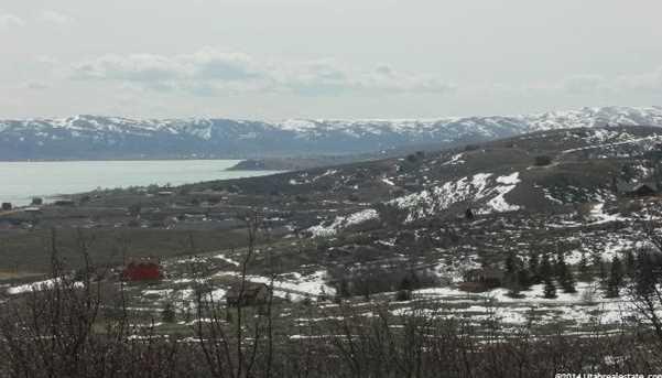 13 Lake West Circle - Photo 2