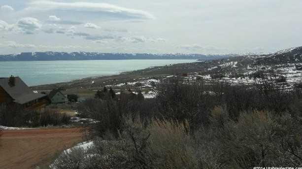 13 Lake West Circle - Photo 8