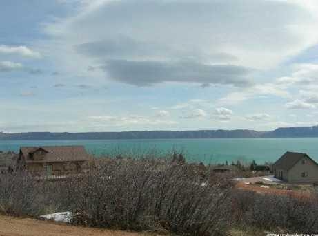13 Lake West Circle - Photo 1
