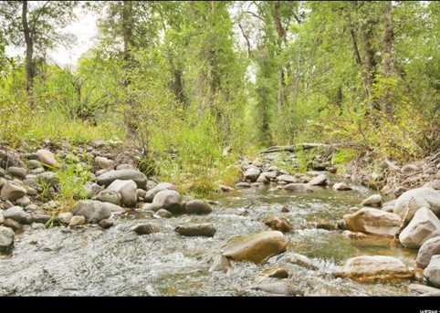 8275 E Lake Pines Dr - Photo 12
