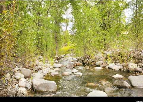 8275 E Lake Pines Dr - Photo 2