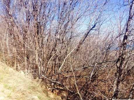 316 S Huckleberry Cir - Photo 16