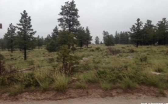 1492 W West Pine Loop - Photo 1
