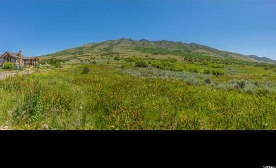 4015 Elk Ridge Trl - Photo 6