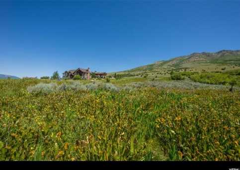 4015 Elk Ridge Trl - Photo 8
