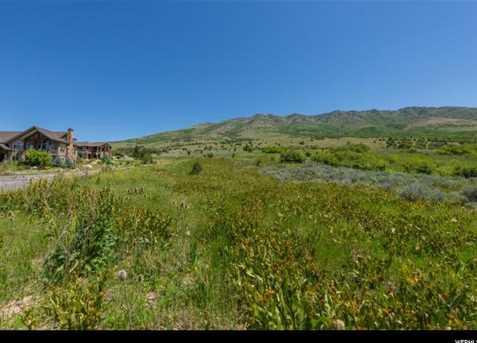 4015 Elk Ridge Trl - Photo 12